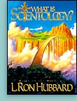 What is Scientology? book